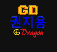 ♥♫Big Bang G-Dragon Cool K-Pop GD Clothes & Stickers♪♥ Hoodie