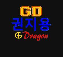 ♥♫Big Bang G-Dragon Cool K-Pop GD Clothes & Stickers♪♥ Hoodie