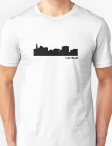 Hartford Unisex T-Shirt