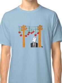 temtation 3 Classic T-Shirt