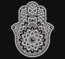 Hamsa/Fatima Hand Unisex T-Shirt