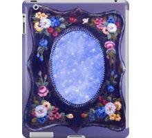 Celestial Mirror iPad Case/Skin