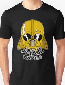Jake Adventure Time T-Shirt