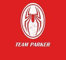 Team parker Unisex T-Shirt