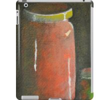 Jar of Jelly iPad Case/Skin