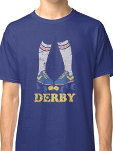 Derby Classic T-Shirt