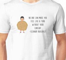 Gene Belcher - Bobs Burgers Unisex T-Shirt