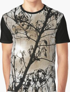 Catkin dreams Graphic T-Shirt