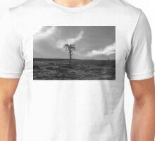 Zeitgefluester NO3 Unisex T-Shirt