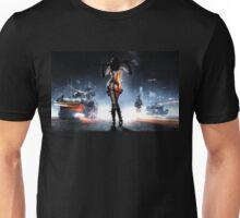 Battlefield Goodie's Unisex T-Shirt