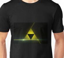 Triforce Zelda Goodie's Unisex T-Shirt