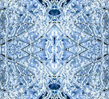 Ice Storm #1 by j-visentin