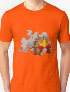 Entei | Kirby Collection T-Shirt
