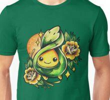 Budew Unisex T-Shirt