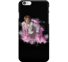james spader pretty in pink iPhone Case/Skin