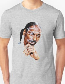 Snoop Dogg T-Shirt