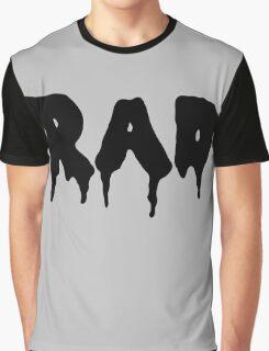 RAD Graphic T-Shirt
