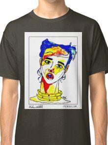 Pendulum Classic T-Shirt