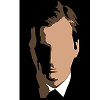 The Tennant Photographic Print