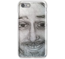 Charlie Kelly:  Man of Romance iPhone Case/Skin