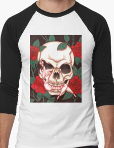 Chasing Death - Act I T-Shirt