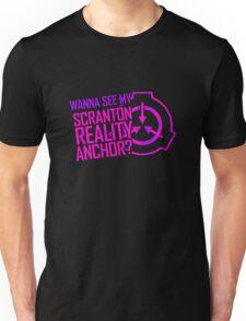 SRA 2 Unisex T-Shirt