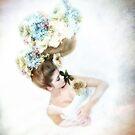 A Diadem of Dreams by Jennifer Rhoades