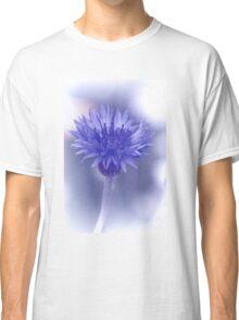 Cornflower...............Exeter Classic T-Shirt