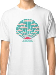 The Birth of Day Classic T-Shirt