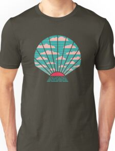 The Birth of Day Unisex T-Shirt