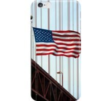 Symbols of the West iPhone Case/Skin