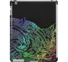 Rainbow Kittens iPad Case/Skin