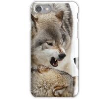 Opinionated  iPhone Case/Skin