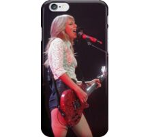 RED Tour Still iPhone Case/Skin