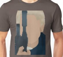 The Force Awakens: Han  Unisex T-Shirt