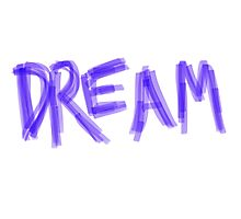 Dream Print Photographic Print