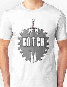 KOTCH Logo T-Shirt