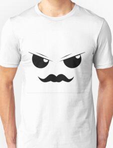 Mr. Pringles T-Shirt