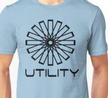Utility Unisex T-Shirt
