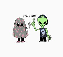 stay street Unisex T-Shirt