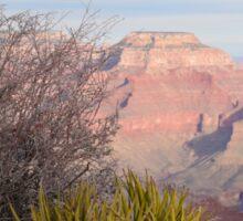 Grand Canyon - 1 Sticker