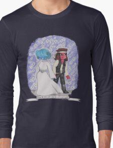 Steven Universe: A New Hope Long Sleeve T-Shirt