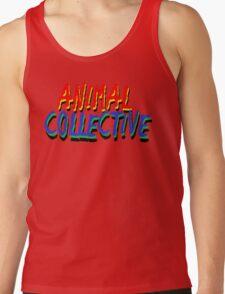 Original Animal Collective #3 T-Shirt