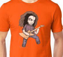 Plushio Sanchez 2.0 Unisex T-Shirt