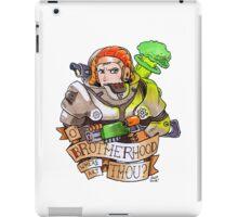 O' Brotherhood, Where Art Thou? iPad Case/Skin