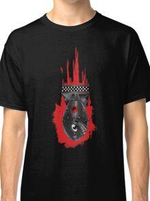 Smart Bomb Classic T-Shirt