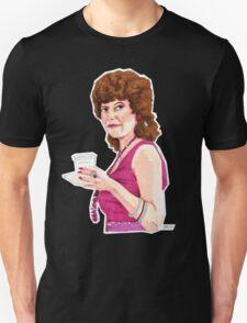 Just Call Me Billie Creepshow T-Shirt
