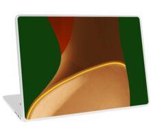 Fit Laptop Skin