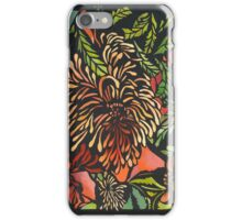An Australian Bunch iPhone Case/Skin