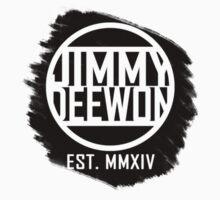 Established MMXIV Kids Tee